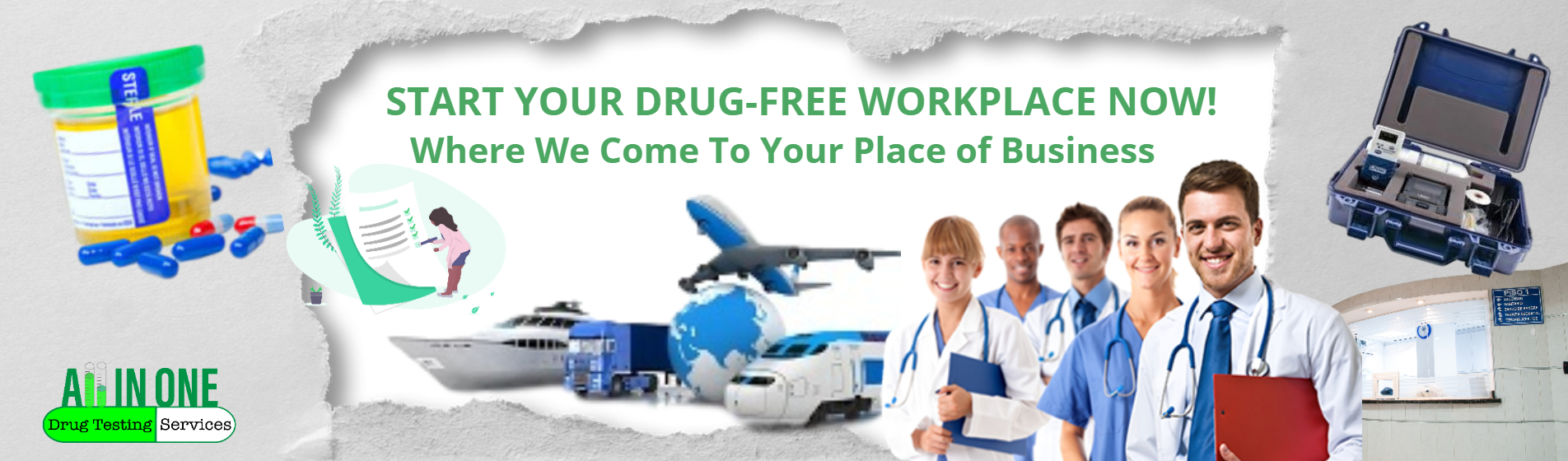drug free workplace random testing, drug free quotes, drug free workplace program, drug free workplace, drug free workplace act, drug free world, drug free sport, drug free, drug free workplace policy template, random drug testing policy template, random drug testing procedure, drug free workplace policy, can employer drug test without notice, random drug testing probation